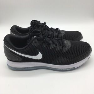 Nike Zoom All Out Low 2 Size 11